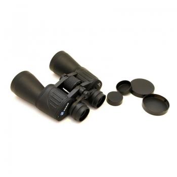 binoculars-norin-10x50cb.jpg