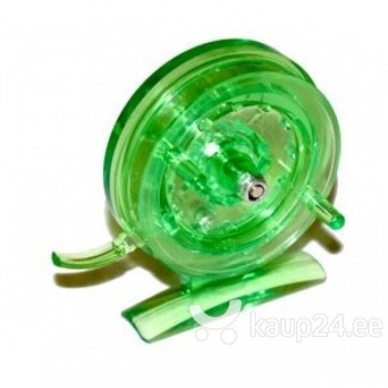 roheline.jpg