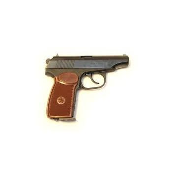 MP-654 K-20.jpg