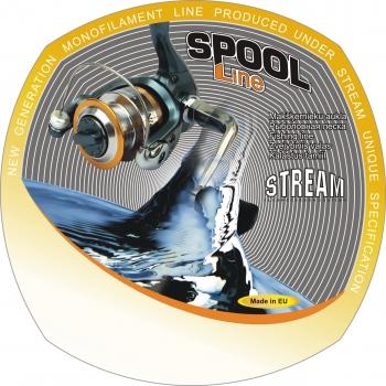 SPOOL-line.jpg