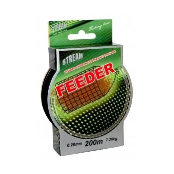 feeder line 200 m.jpg
