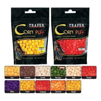 corn-puff-8mm-truskawka-traper.jpg