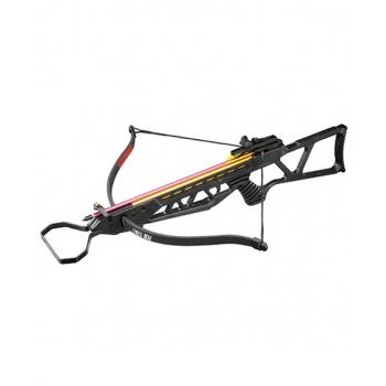 crossbow-man-kung-mk-120-r-02.jpg