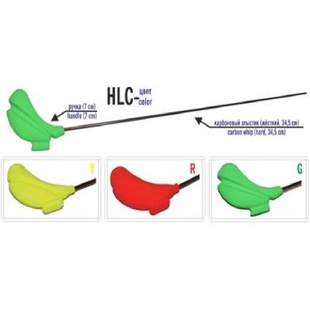 HLC.jpg