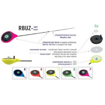 RBUZ.jpg