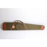 Püssikott Remigton optikata relvale 113x15x26x6cm GB-9050B113