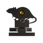 Märklaud REMINGTON rott õhkrelvale R-TRA