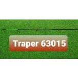 Feedri tipp TRAPER 1,0x3,0x500mm  63015