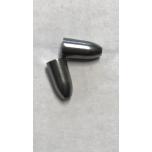 Tina FO volfram kuul (Bullet) 5,3g