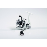 Spinning reel YOKOZUNA White Ray 45FD 4+1bb