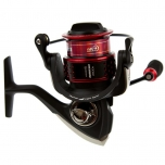 Spinning reel FAVORITE Hurricane 2500 10+1 BBS