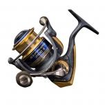 Spinning reel FAVORITE Sapphire 4000 6+1 BBS