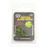 Pärlid K.P Baits-Green  6mm/10tk
