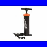 Paadipump KINETIC Double Action Pump 2x2L Black/Orange