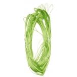 Pael tuulehaugi rakendusele KINETIC Silketråd Green 10pcs