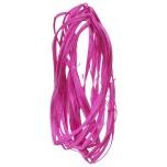 Pael tuulehaugi rakendusele KINETIC Silketråd Pink 10pcs