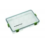 Karp KINETIC Waterproof System Box 27,5x18x5cm M