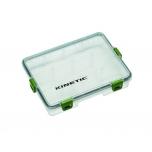Karp KINETIC Waterproof System Box 23x18x5,5cm S