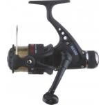 Haspelrull MISTRALL Nemo RD40 1BB tamiil 0,2mm/200m