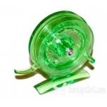 Inertsrull/talirull 5601 roheline 50mm