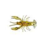 Võdik RELAX Crawfish 1 Color:L121  6tk