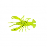 Võdik RELAX Crawfish 1 Color:L206  6tk