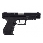 Stardipüstol BLOW i4 TR17 02 9mm, top fire