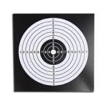 Märkleht Remington Mega Line must/valge 50 tk