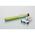 "Stardipüstoli raketid ""Orchidee"" (10 tk) cal.15mm"