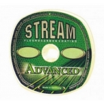 Tamiil STREAM Advanced 150m 0,22mm 5,15kg