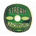 Tamiil STREAM Advanced 150m 0,16mm 3,1kg