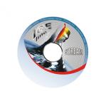 Tamiil STREAM ICE 30m 0,08mm 0,90kg