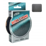 Tamiil STREAM Ultra Strong 150m 0,120mm