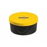 Söödatops TRAPER Twist off bait box 0,3L kollane 51452