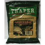 Atraktor TRAPER 250g Latikas Skimmer (Krap) 01053