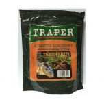 Atraktor TRAPER 250g Tutti-Frutti 01063