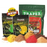 Atraktor TRAPER 100g Aniis 01174