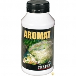 Aromat TRAPER Latikas Special lõhnalisand 250ml/300g 02035