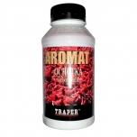 Aromat TRAPER Sääsevastne lõhnalisand 250ml/300g 02041