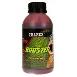 Booster TRAPER Vihmauss 300ml/350g 02139