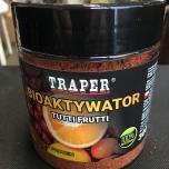 Bioaktivaator TRAPER Tutti- Frutti 300g 01211