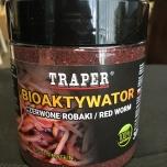 Bioaktivaator TRAPER Vihmauss 300g 01196