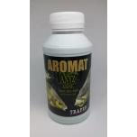 Aromat TRAPER Aniis lõhnalisand 250ml/300g 02263