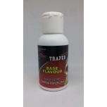 Söödalisand TRAPER Base 50ml/50g Mustsõstar 02230