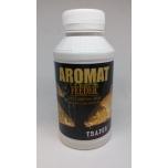 Aromat TRAPER Feeder lõhnalisand 250ml/300g 02029