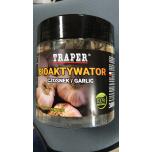 Bioaktivaator TRAPER Küüslauk 300g 01197