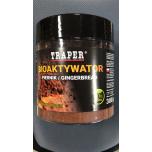 Bioaktivaator TRAPER küpsis/präänik 300g 01208