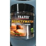 Bioaktivaator TRAPER Karamell 300g 01200