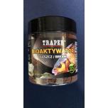 Bioaktivaator TRAPER Latikas 300g 01202