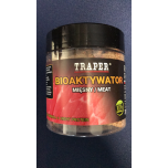 Bioaktivaator TRAPER Liha 300g 01205